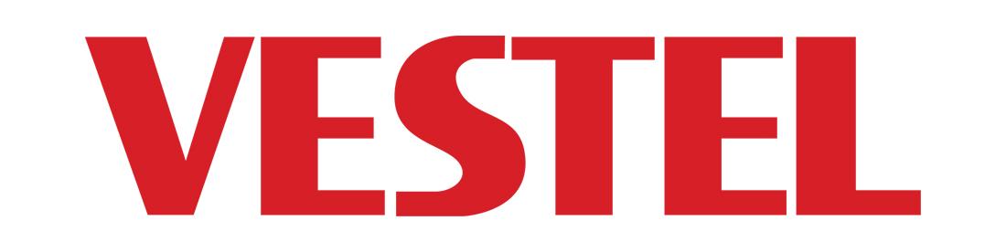 Vestel Logo